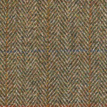 Plain Linen SR13923