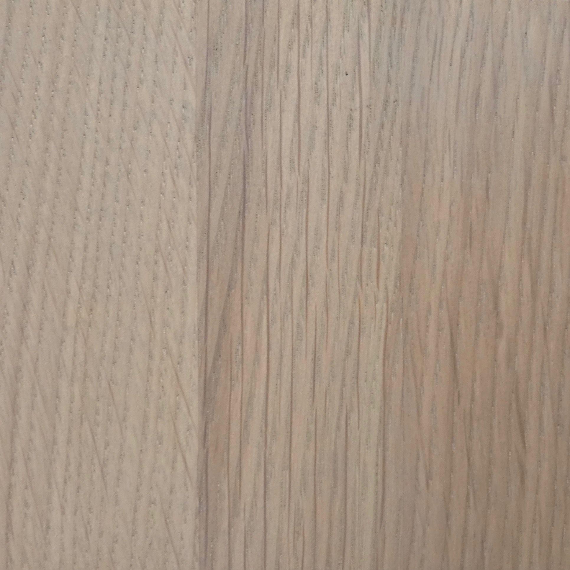Napier Turquoise